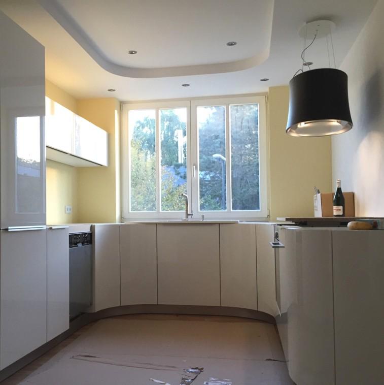 architektur landschaft architekten aktuell. Black Bedroom Furniture Sets. Home Design Ideas